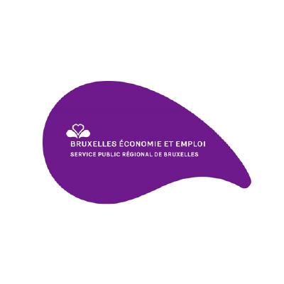 soutien formation entrepreneuriat digital