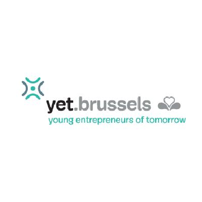 entrepreneuriat jeune