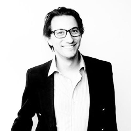 Gabriel Goldberg